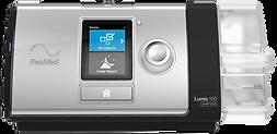 Buy BIPAP Machine Dubai UAE Online