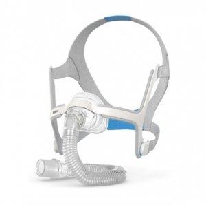 ResMed AirFit N20 Nasal Mask Dubai