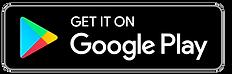 ResMed AirMini App Download from Google Play Dubai UAE