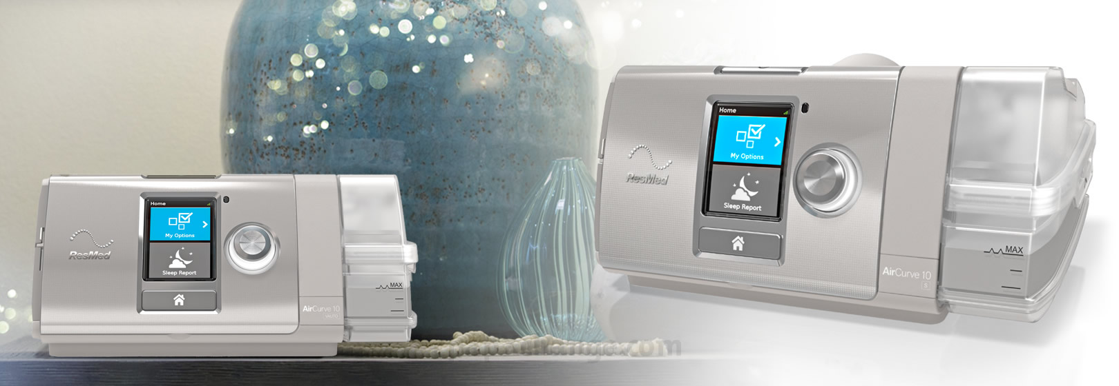 ifference Between CPAP and BiPAP Dubai UAE