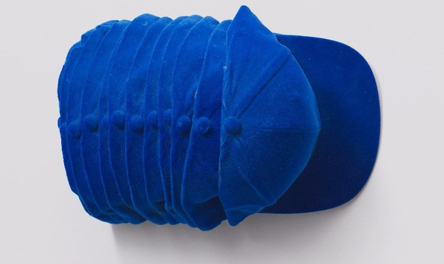 Blue Workers' Blue, 2015