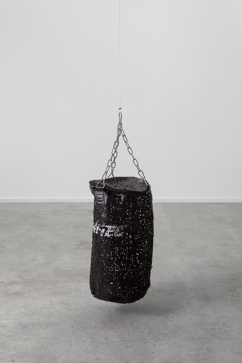 Doubt, 2015