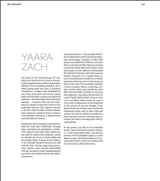 yaara zach 2.jpg