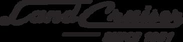 Land_Cruiser_Logo.png