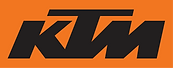 KTM Logo.png