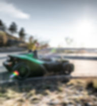 162162_KTM X-BOW R Facelift Road.jpg