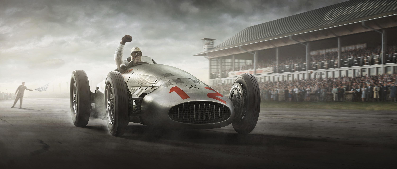 Nürburgring 1939