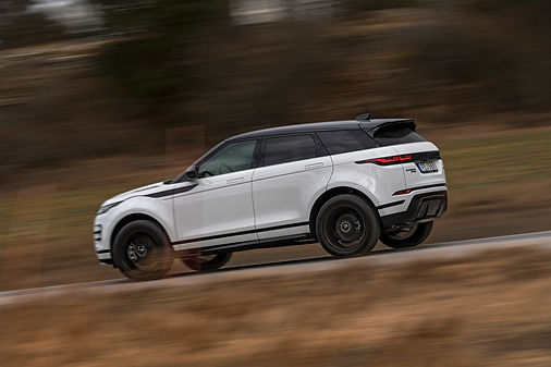 LandRover_Evoque_Action_11web.jpg