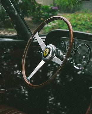 Ferrari genom rutan.jpg