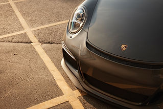 dreamcar_nya_0003_porshe-compress.jpg
