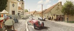 Masaryk Grand Prix