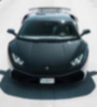 Huracan-WEB---Front-Drive.jpg