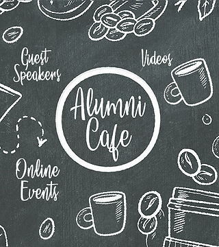 Alumni-Cafe-Placeholder2f.jpg