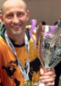george-trophy2.jpg