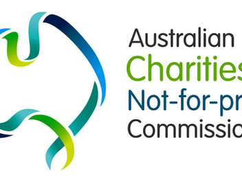 HEROES WITH ABILITY ARE NOW A REGISTERED CHARITY!