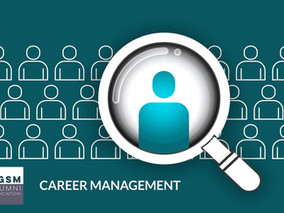 CAREER MANAGEMENT: OPERATIONS MANAGER – DISTRIBUTION AND LICENSING