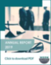 report4.jpg