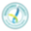 ACNC-Registered-Charity-Logo300PX.png
