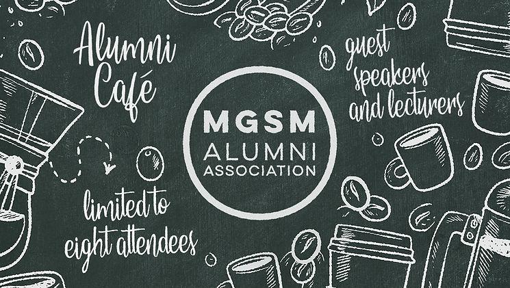 Alumni-Cafe-Web.jpg