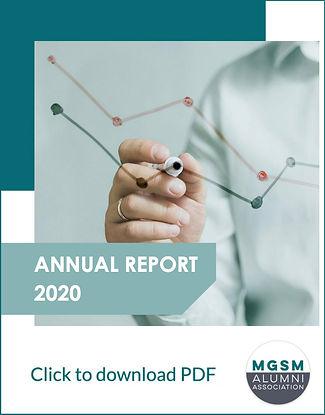 annual-report-2020.jpg