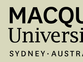 PROF. STEPHEN BRAMMER TO LEAVE MACQUARIE UNI AND TAKE UP A NEW ROLE BACK IN THE UK