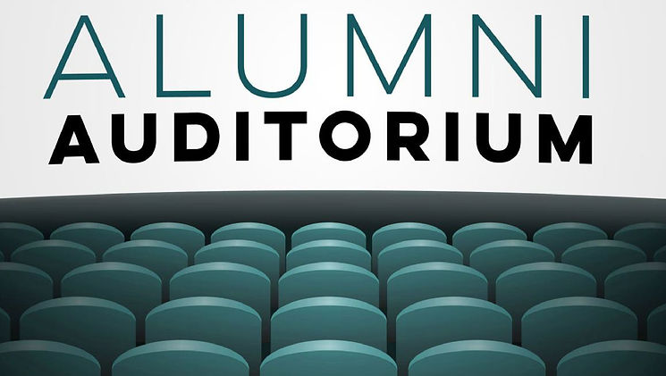 Alumni-Audit-Web.jpg
