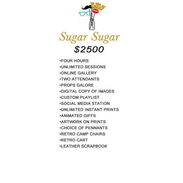 SUGARSUGAR2019.jpg