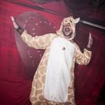 giraffo _ ritual.JPG