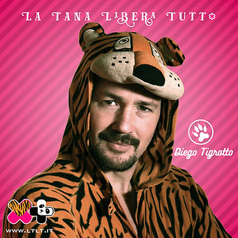Tigrotto-LTLT.jpg