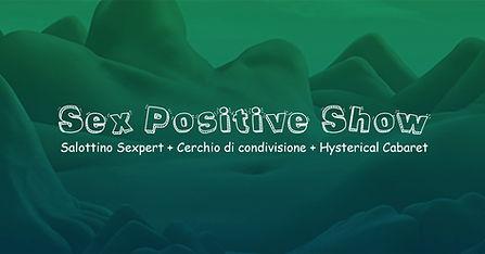 Sex Positive Show.jpg