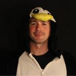 penguin portrait.JPG