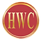 HWC Clear Logo.png