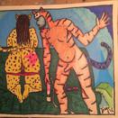 tiger spanks jaguarette.JPG