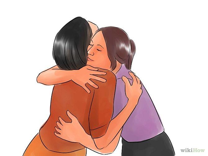 670px-Hug-Step-4