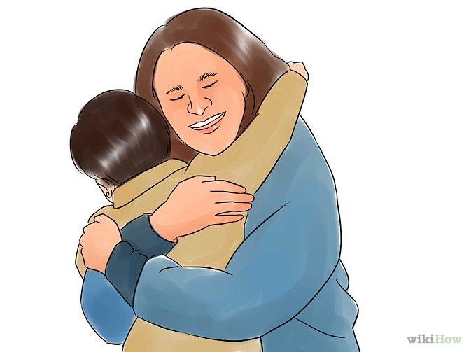 670px-Hug-Step-9
