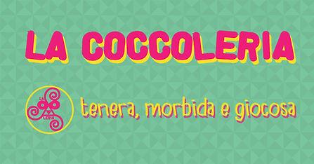 Cover LOGO La Coccoleria eventi.jpg