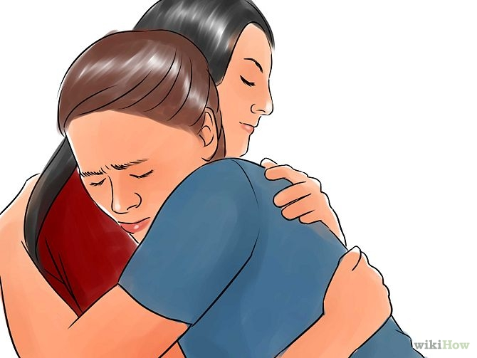 670px-Hug-Step-14