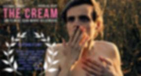 the_cream_affiche_large_1.jpg