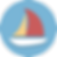 Circle-icons-sailboat.png