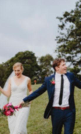 150516_justinaaron_wedding_meaghan_dave_