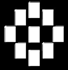 logo-en-blanco_edited.png