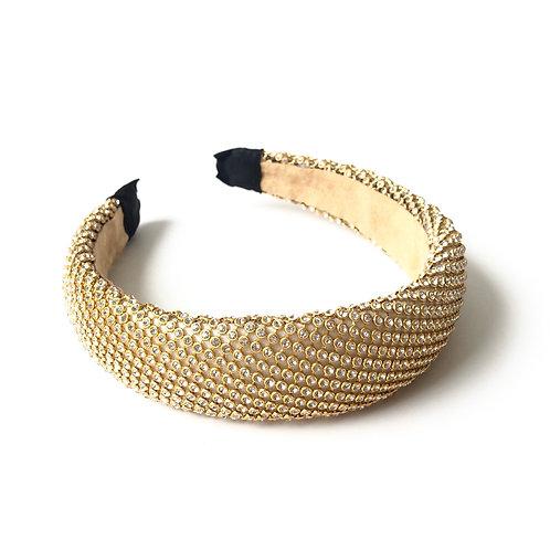 Headband Shine M