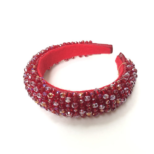 Headband Sofía L