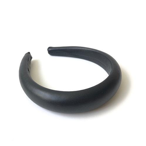 Headband Lione