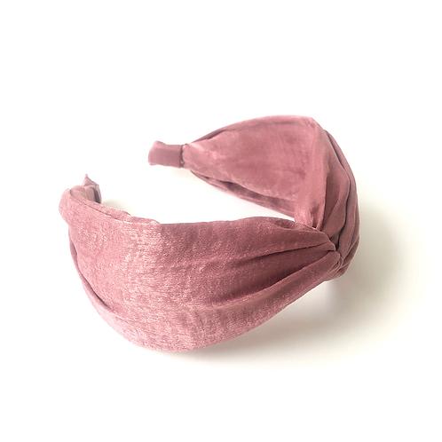 Headband Eugenia M