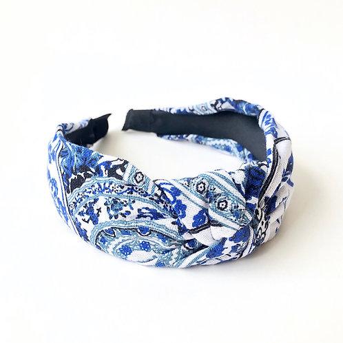 Headband Mykonos