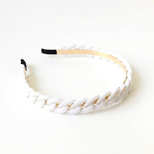 Headband Trinity