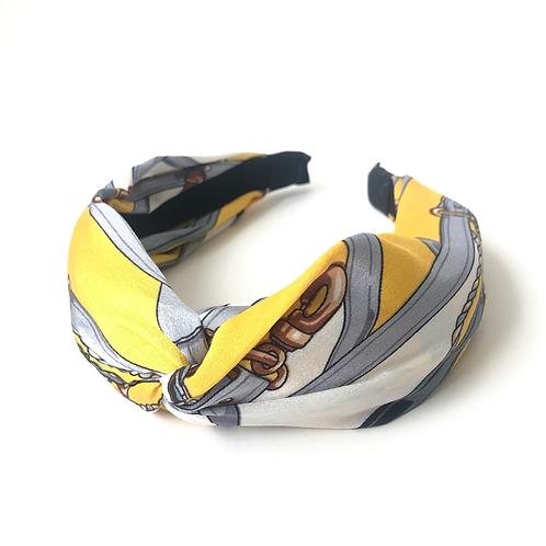 Headband Ventura