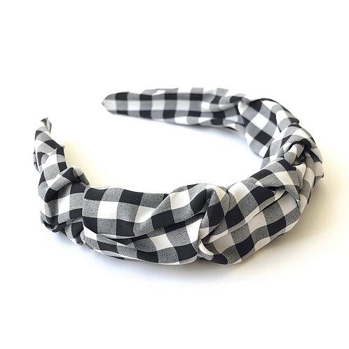 Headband Square Notes