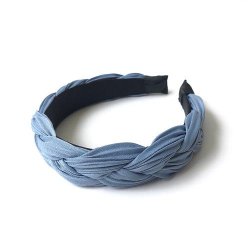 Headband Ferggie M